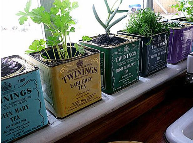 urban gardening ideas 17