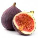 figs healthy food recipe