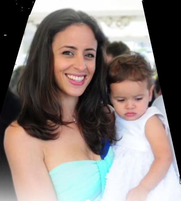 Sofia Abdelkafi