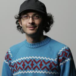Michel Marchant