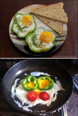 cookingfail